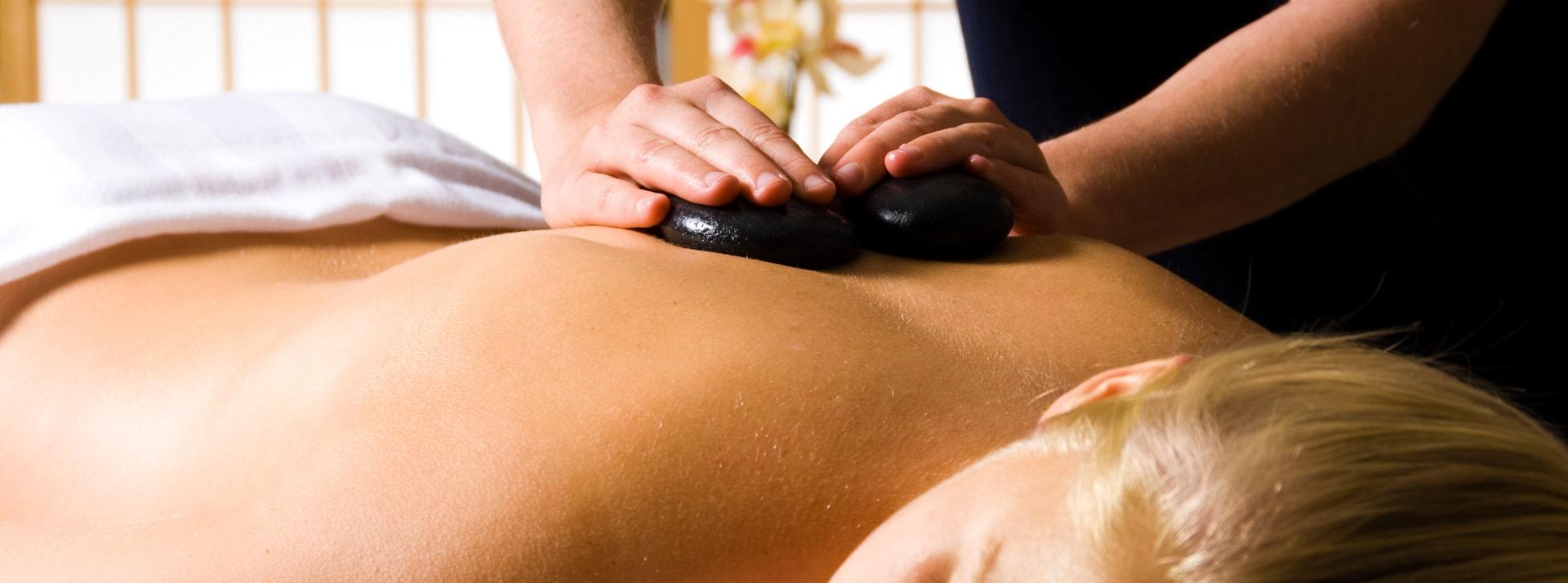 Nuestras Terapias Estéticas basadas en la Kinesiología
