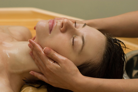 tratamiento bioinformativo facial energy zarautz